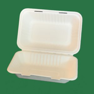 Green Restaurant Products